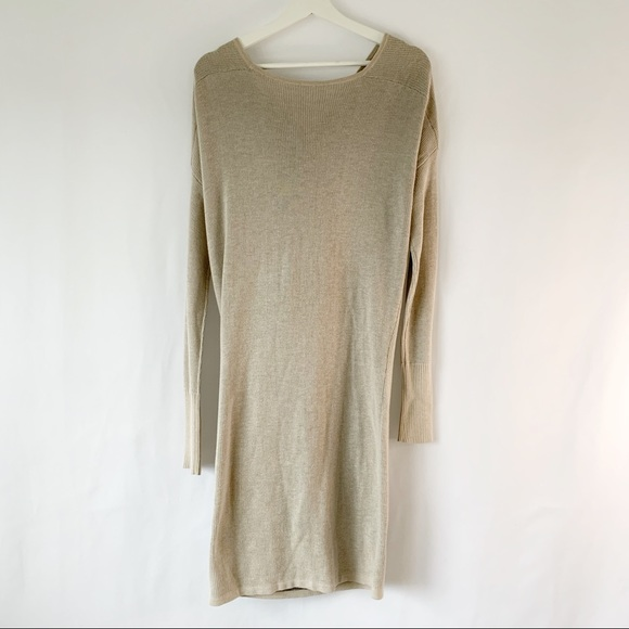 Lululemon Stretch Dress